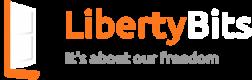 LibertyBits