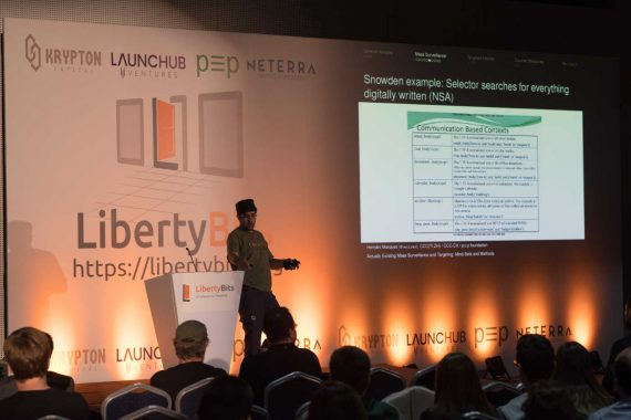 LibertyBits_Privacy_Slide_1400x934